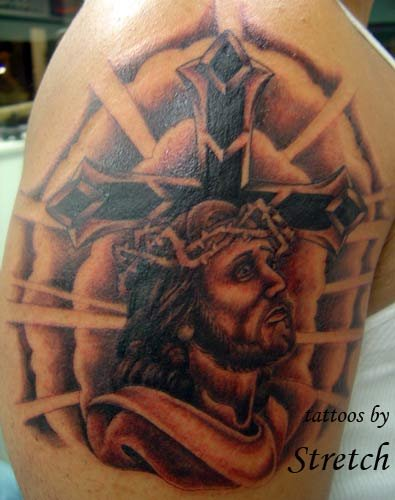 jesus cross drawing. jesus cross drawing.