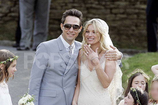 kate moss wedding dress. Kate Moss Wedding Dress by