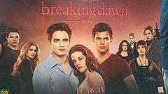 http://media12.onsugar.com/files/2011/07/29/4/1231/12312738/842f61759b21f655_BD_poster.larger/i/Twilight-Breaking-Dawn-Comic-con-2011-Details-Pics-stay-tuned-more-updates.jpg