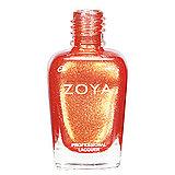 Tanzy (Zoya)