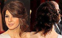 Marisa Tomei Oscar Mistake | RM.